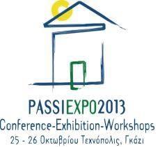 SDMed participe au Salon et à l'Atelier 4 de PassiExpo : Communiqué de presse