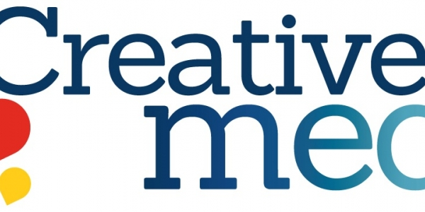 SDMed participates in the CreativeMED Conference