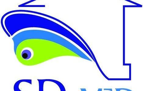 Actes des 2èmes Rencontres franco-helléniques pour le développement durable en méditerranée