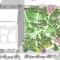 Στρατηγικές πράσινης και γαλάζιας υποδομής : φυσικές λύσεις για τις πόλεις και τις περιφέρειες