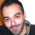 Leonidas Maroulis