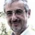Georges PREVELAKIS
