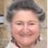 Anne Azam-Pradeilles