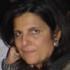 Lydie DRACAKI