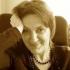Isabelle BAER