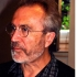 Michel SABARD